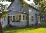Ejecuciones Hipotecarias en Brandon, SD, 57005, Identificación: F4435250