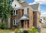 Ejecuciones Hipotecarias en Minneapolis, MN, 55408, Identificación: F4436565
