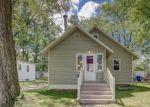 Ejecuciones Hipotecarias en Grand Rapids, MI, 49548, Identificación: F4438026