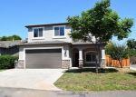 Ejecuciones Hipotecarias en Sacramento, CA, 95824, Identificación: F4440117