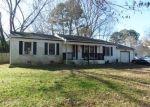Ejecuciones Hipotecarias en Newport News, VA, 23608, Identificación: F4443789