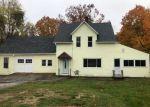 Ejecuciones Hipotecarias en Concord, NH, 03301, Identificación: F4458027