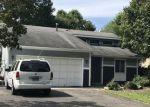 Ejecuciones Hipotecarias en Burnsville, MN, 55337, Identificación: F4458080