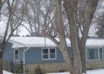 Ejecuciones Hipotecarias en Huron, SD, 57350, Identificación: F4460530
