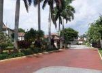 Ejecuciones Hipotecarias en Fort Lauderdale, FL, 33319, Identificación: F4461512