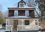 Ejecuciones Hipotecarias en Saint Albans, VT, 05478, Identificación: F4462373