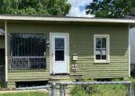 Ejecuciones Hipotecarias en Lafayette, LA, 70501, Identificación: F4465713
