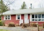 Ejecuciones Hipotecarias en Johnston, RI, 02919, Identificación: F4466458