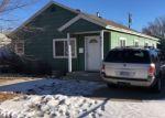 Ejecuciones Hipotecarias en Laurel, MT, 59044, Identificación: F4467032