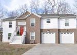 Ejecuciones Hipotecarias en Hillsboro, MO, 63050, Identificación: F4471312