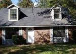 Ejecuciones Hipotecarias en Jackson, TN, 38305, Identificación: F4471347
