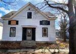 Ejecuciones Hipotecarias en Rutland, VT, 05701, Identificación: F4477532