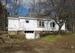 Ejecuciones Hipotecarias en Auburn, ME, 04210, Identificación: F4480478