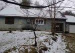 Ejecuciones Hipotecarias en Brattleboro, VT, 05301, Identificación: F4480511