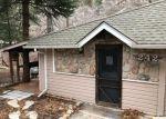 Ejecuciones Hipotecarias en Ogden, UT, 84401, Identificación: F4481327