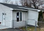 Ejecuciones Hipotecarias en Glen Burnie, MD, 21060, Identificación: F4481642