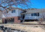 Ejecuciones Hipotecarias en Reno, NV, 89506, Identificación: F4482270