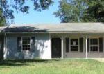 Ejecuciones Hipotecarias en Spartanburg, SC, 29303, Identificación: F4482992