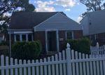 Ejecuciones Hipotecarias en Hempstead, NY, 11550, Identificación: F4483023