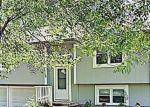 Ejecuciones Hipotecarias en Lees Summit, MO, 64086, Identificación: F4483229