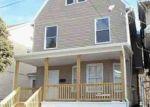 Ejecuciones Hipotecarias en Paterson, NJ, 07504, Identificación: F4483654