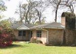 Ejecuciones Hipotecarias en Baton Rouge, LA, 70809, Identificación: F4484051