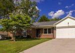 Ejecuciones Hipotecarias en Huntsville, AL, 35811, Identificación: F4484183