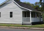 Ejecuciones Hipotecarias en Murfreesboro, TN, 37130, Identificación: F4484657