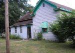 Ejecuciones Hipotecarias en Jackson, TN, 38301, Identificación: F4484739