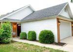 Ejecuciones Hipotecarias en Lexington, KY, 40511, Identificación: F4484949