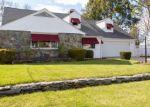 Ejecuciones Hipotecarias en Pawtucket, RI, 02861, Identificación: F4485436