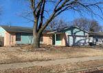 Ejecuciones Hipotecarias en Broken Arrow, OK, 74012, Identificación: F4485523