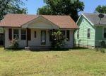 Ejecuciones Hipotecarias en Lawton, OK, 73507, Identificación: F4485529