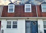 Ejecuciones Hipotecarias en Hyattsville, MD, 20785, Identificación: F4485545
