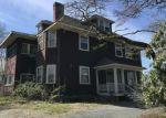 Ejecuciones Hipotecarias en Plymouth, MA, 02360, Identificación: F4485622