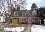 Ejecuciones Hipotecarias en Rockford, IL, 61108, Identificación: F4486086