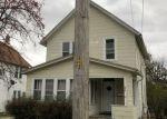 Ejecuciones Hipotecarias en Joliet, IL, 60436, Identificación: F4486092