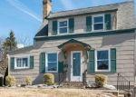 Ejecuciones Hipotecarias en Akron, OH, 44310, Identificación: F4486140