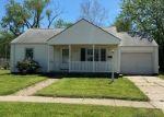 Ejecuciones Hipotecarias en Wichita, KS, 67211, Identificación: F4486231