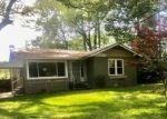 Ejecuciones Hipotecarias en Mobile, AL, 36605, Identificación: F4486902