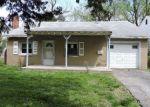 Ejecuciones Hipotecarias en Independence, MO, 64052, Identificación: F4486938