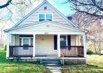 Ejecuciones Hipotecarias en Saint Joseph, MO, 64501, Identificación: F4486941