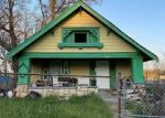 Ejecuciones Hipotecarias en Kansas City, MO, 64130, Identificación: F4486951