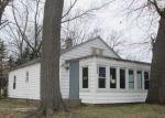 Ejecuciones Hipotecarias en Muskegon, MI, 49442, Identificación: F4487058