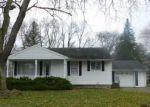 Ejecuciones Hipotecarias en Jackson, MI, 49203, Identificación: F4487083