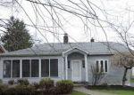 Ejecuciones Hipotecarias en Youngstown, OH, 44509, Identificación: F4487134