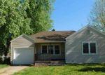 Ejecuciones Hipotecarias en Hutchinson, KS, 67501, Identificación: F4487282