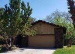 Ejecuciones Hipotecarias en Twin Falls, ID, 83301, Identificación: F4487377