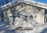 Ejecuciones Hipotecarias en Fairbanks, AK, 99701, Identificación: F4487736