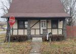 Ejecuciones Hipotecarias en Belleville, IL, 62226, Identificación: F4488098